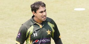 Nasir Jamshed accepts PCB's chaeges