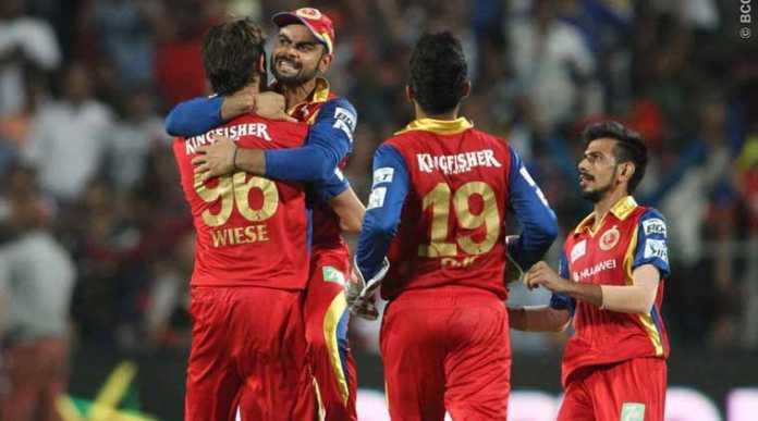 भविष्यवाणी: कौन जीतेगा आईपीएल 2016, रैना या कोहली?