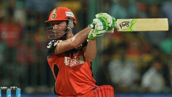 आंकड़े : आईपीएल 2016 में ऑरेंज कैप की दौड़ में है ये 5 खिलाड़ी