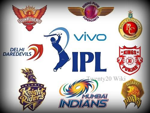 आया आईपीएल का फाइनल शेड्यूल