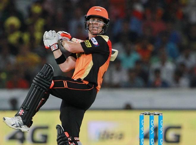 IPL-9: गेंदबाजों ने  आज भी कराया एक और हार का सामना: रोहित शर्मा