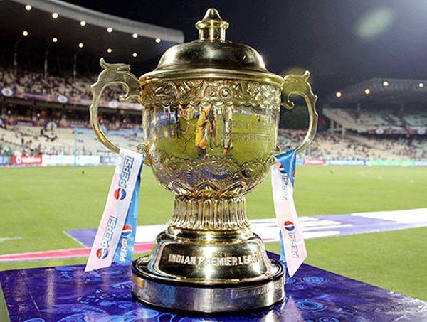 आईपीएल 9 : पॉइंट् टेबल: तीन मैचो में जीत के साथ गुजरात टॉप पर