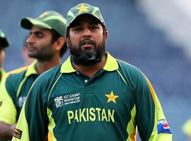 टॉप-5 बल्लेबाज जिन्होंने वनडे अंतरराष्ट्रीय क्रिकेट में लगाये हैं सबसे ज्यादा अर्द्धशतक 1