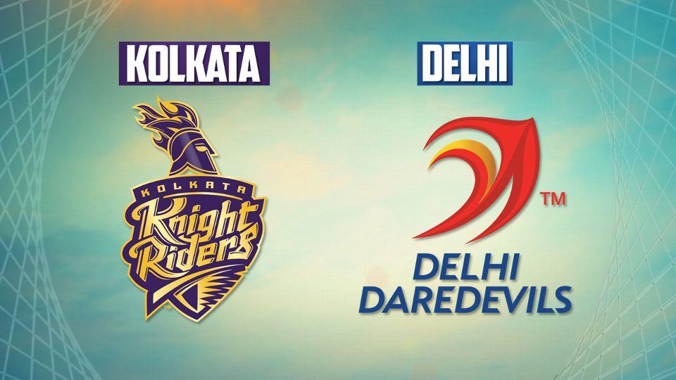 कोलकाता पर भारी पड़ेगी दिल्ली की कम अनुभवी टीम