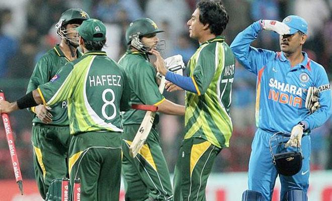टी-20 विश्वकप के लिए मंजूर की जगह शहजाद की पाक टी-20 टीम में वापसी