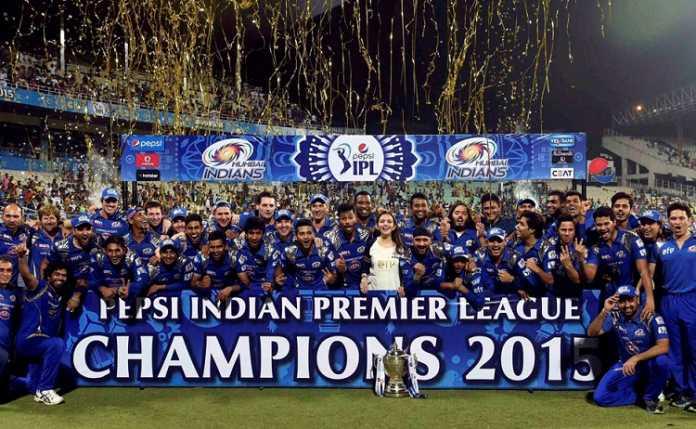 आईपीएल 2016: टीम एनालिसिस: देखे क्या है मुंबई इंडियन्स की खासियत और कमजोरी
