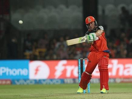 आरसीबी को मैच जिताने के लिए ये पांच खिलाड़ी जिम्मेदार 1