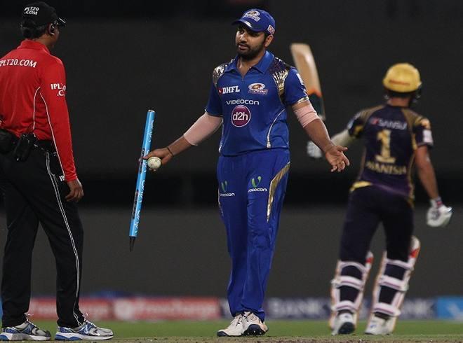 IPL-9: आइए नजर डालते हैं KKR की हार के पांच कारणों पर
