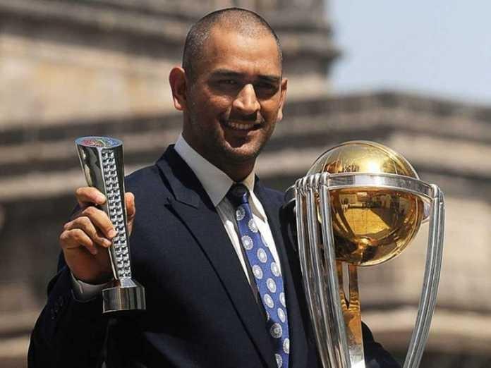 शीर्ष अन्तराष्ट्रीय क्रिकेटर्स और उनके पुराने पेशे 14