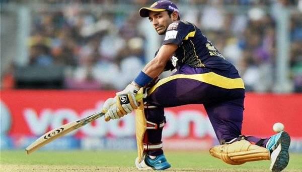 5 आईपीएल के सितारे जिन्हें नहीं मिल रहा टीम इंडिया में जगह 2