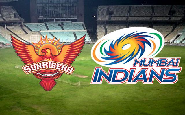आईपीएल 9: मुंबई इंडियंस बनाम सनराइजर्स हैदराबाद मैच प्रीव्यू 29
