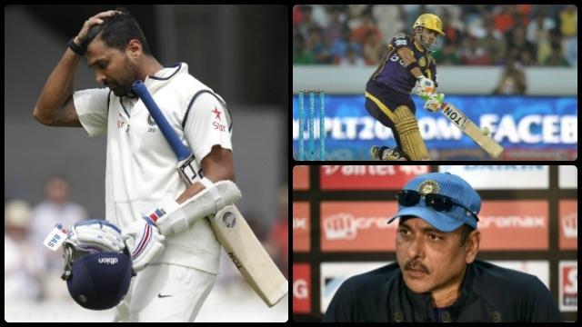 आईपीएल 2016: केकेआर बनाम किंग्स XI- विजय ने कहा हेड्स लेकिन आगे क्या हुआ.............................. 7