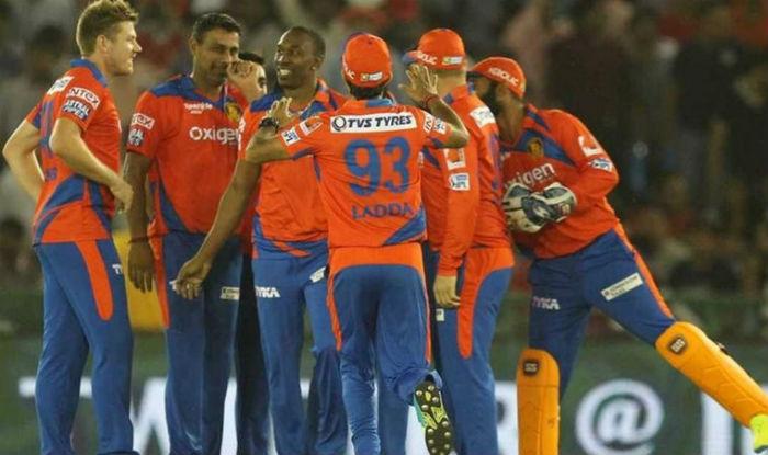 तेज़ गेंदबाजों के दम पर आईपीएल 10 जीतने उतरेगी गुजरात लायंस 35