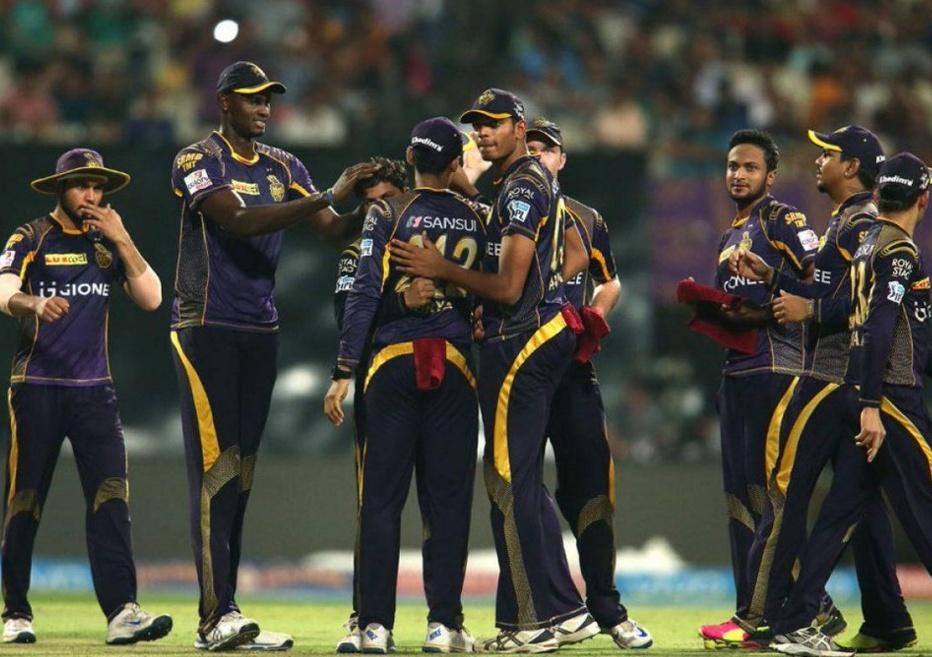 दो ऐसे खिलाड़ी जिन्हें हर हाल में अपनी टीम में शामिल करना चाहेगी कोलकाता नाईट राइडर्स 13