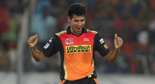 आईपीएल में अपने प्रदर्शन से सभी को चौंकाने वाले 5 खिलाड़ी