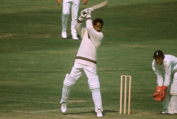 5 महान आल-राउंडर जिन्हें खेलना चाहिए था आईपीएल