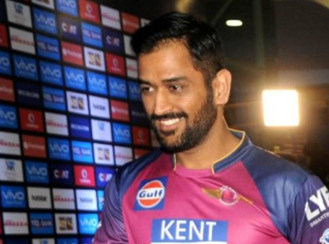 अभी भी पॉइंट टेबल पर दुसरे स्थान पर कब्जा जमाने का अच्छा मौका है: जहीर खान 11