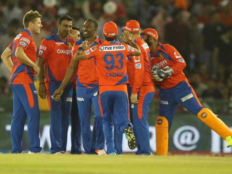 विश्वास नहीं था इतना उलटा-पलटा होगा एसआरएच-गुजरात के बीच लो स्कोरिंग मैच 13