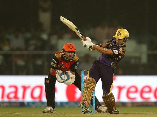 KKR vs SRH: रिकॉर्ड के लिहाज से गंभीर के नाम रहा यह मैच 7