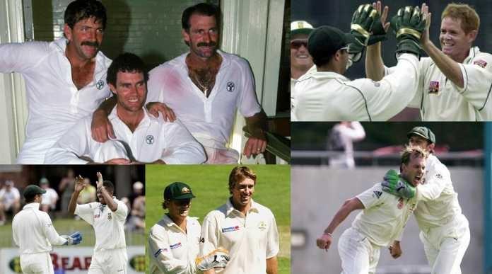 क्रिकेट इतिहास के गेंदबाज-विकेटकीपर की शीर्ष पांच सफल जोड़ी 10