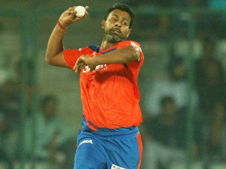 IPL 11: इन पांच गेंदबाजो ने आईपीएल के इतिहास में डाले हैं सबसे ज्यादा मेडन ओवर, टॉप 5 में हैं भारतीय गेंदबाजो का दबदबा 40