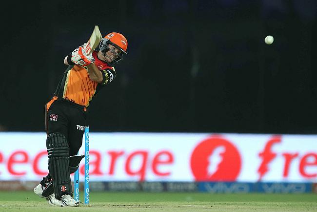 कप्तान रैना की बस एक गलती और आईपीएल से कटा गुजरात का टिकट 7