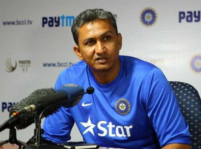 भारतीय टीम में फेब-4 की कमी दूर कर सकते है यह खिलाड़ी : संजय बांगर