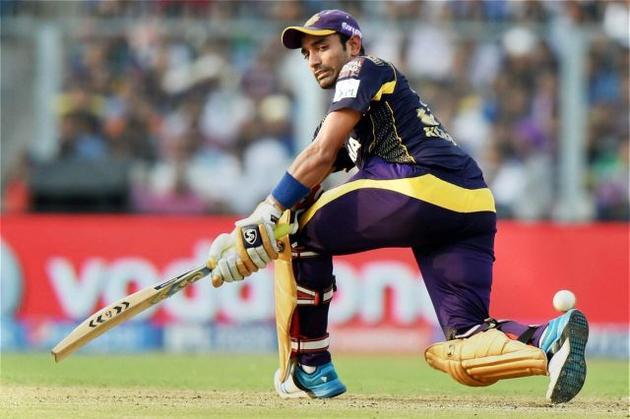 5 क्रिकेटर जिनके साथ बीसीसीआई चयनकर्ताओ द्वारा की गई अनदेखी 10