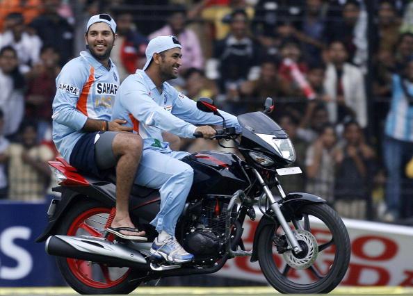 टीम इंडिया के ड्रेसिंग रूम की ये 10 बातें नहीं जानते होंगे आप