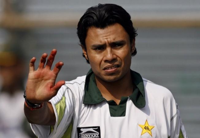 दानिश कनेरिया की तरह से पाकिस्तान क्रिकेट टीम के लिए खेल चुके हैं कुल 7 गैर मुस्लिम क्रिकेटर्स 25