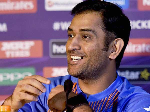 भारत की जीत पर जिम्बाब्वे को नसीहत दे गये भारतीय कप्तान