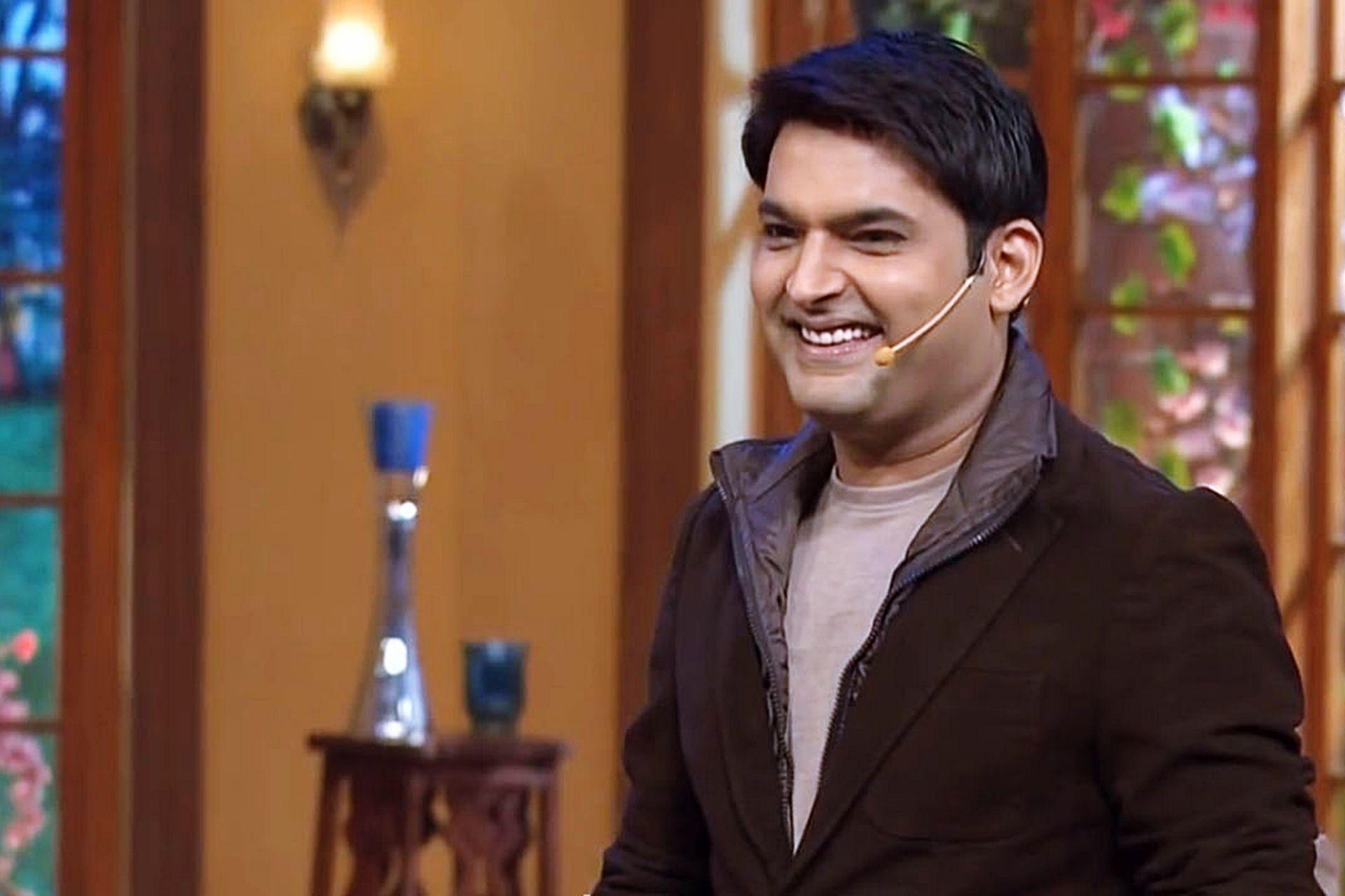 कॉमेडी किंग कपिल शर्मा के शो पर दिखेगी भारत की विश्व विजेता टीम