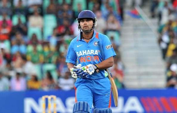 5 ऐसे खिलाड़ी, जो बड़े खिलाडि़यों के अनुपस्थिति में होते है भारतीय टीम का हिस्सा