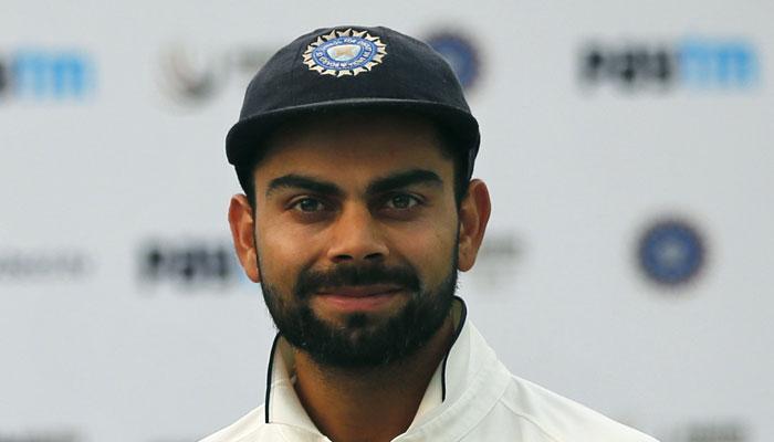 भारत बनाम वेस्टइंडीज 2016 : भारत की संभावित अंतिम एकादश 13