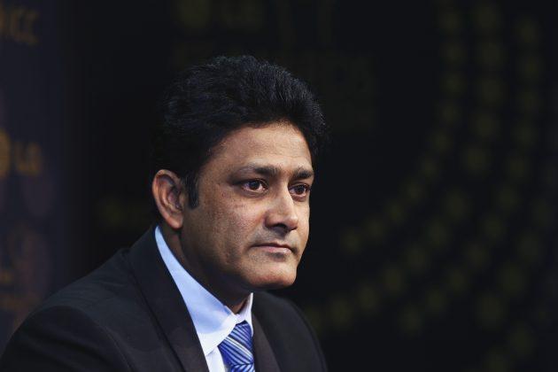 …तो इस वजह से रवि शास्त्री की जगह कुंबले बनाये गए टीम इंडिया के कोच