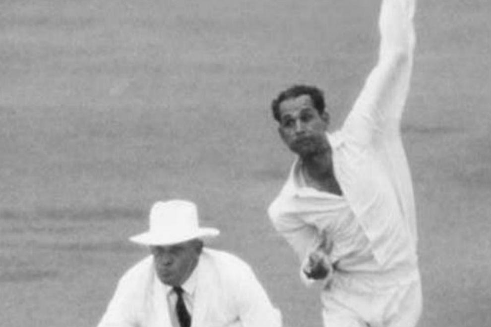 अंतर्राष्ट्रीय क्रिकेट के ये 5 रिकॉर्ड्स जो सिर्फ भारत के खिलाड़ियों के नाम, नंबर-2 रिकॉर्ड जानकर आप भी रह जायेंगे दंग 2