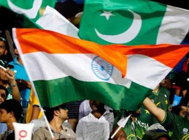 आईसीसी का बड़ा खुलासा: विश्वकप में जानबूझकर भिड़ाया जाता है भारत व पाकिस्तान को 5
