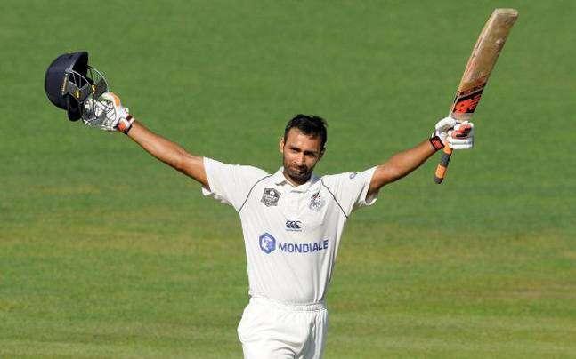 8 क्रिकेटर जिन्हें भारत ने बनाया क्रिकेटर, लेकिन भारत छोड़ किया दूसरे देश का प्रतिनिधित्व