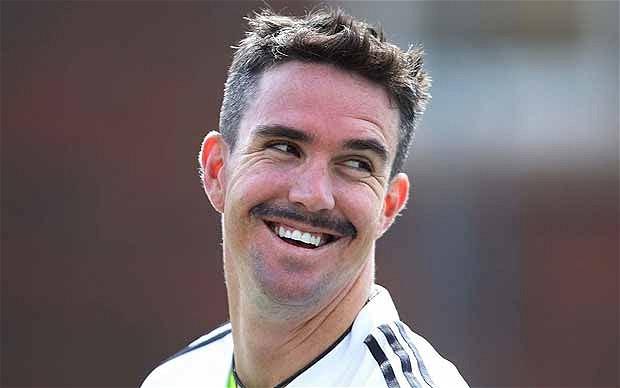 इंग्लैंड में चैरिटी मैच में खेलेंगे केविन पीटरसन