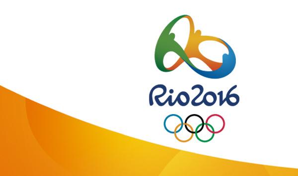 रियो जाएंगे म्यांमार के 7 एथलीट