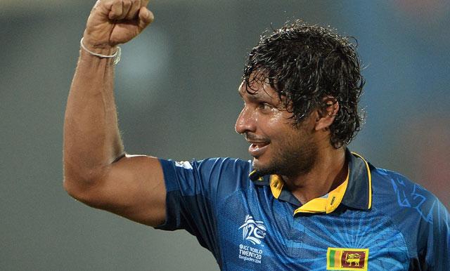 कुमार संगकारा ने किया आल-टाइम XI टीम के ऐलान, सचिन तेंदुलकर को नहीं मिली जगह 2