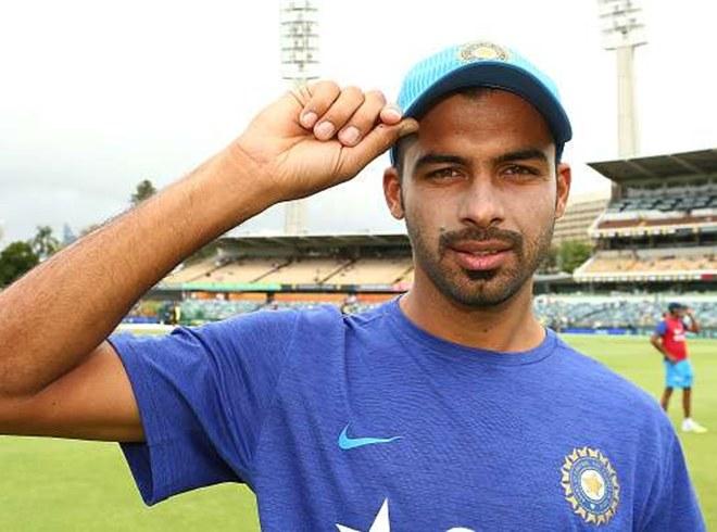 फ्लॉप इंडियन प्लेइंग XI: भारत के लिए कुछ ही मैच खेलकर बाहर हुए खिलाड़ियों की प्लेइंग इलेवन 11