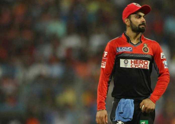आईपीएल 2016 - जानिए कप्तानों की रेटिंग 4