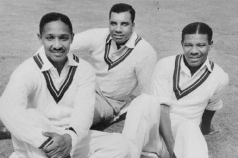 ये क्रिकेटर्स हैं अब तक के सबसे बेहतरीन मध्यक्रम के बल्लेबाज
