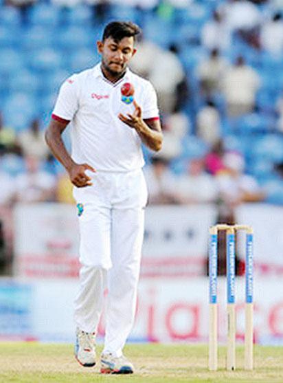 टीम में सही संतुलन की कमी : देवेन्द्र बिशु