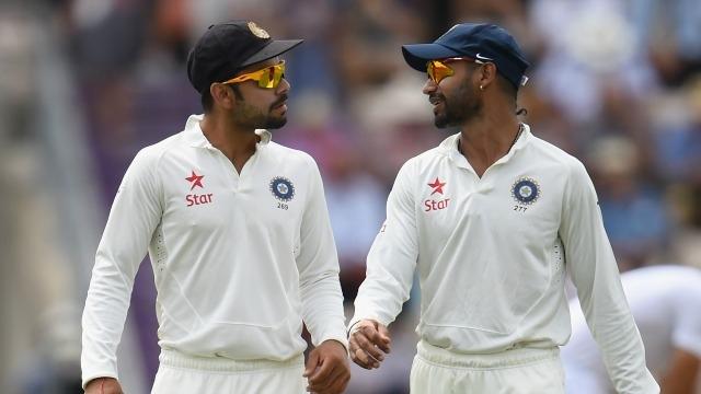 भारत की वेस्टइंडीज पर ऐतिहासिक जीत के बाद लोगों ने कुछ इस अंदाज में दिया भारतीय टीम कों बधाई
