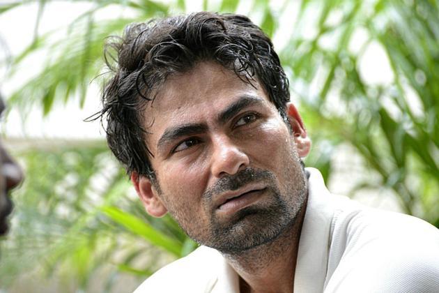 बीसीसीआई पर जमकर बरसे मोहम्मद कैफ