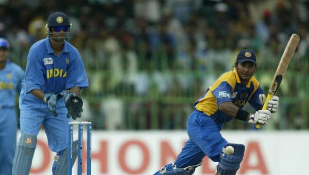 जानें पूर्व क्रिकेटर राहुल द्रविड़ और कुमार संगकारा में कौन है अधिक बेहतर ? 7