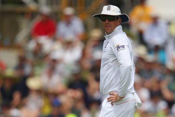 इंलैंड के दिग्गज स्पिनर ग्रेम स्वान ने जेम्स एंडरसन की सफलता का राज किया सार्वजनिक