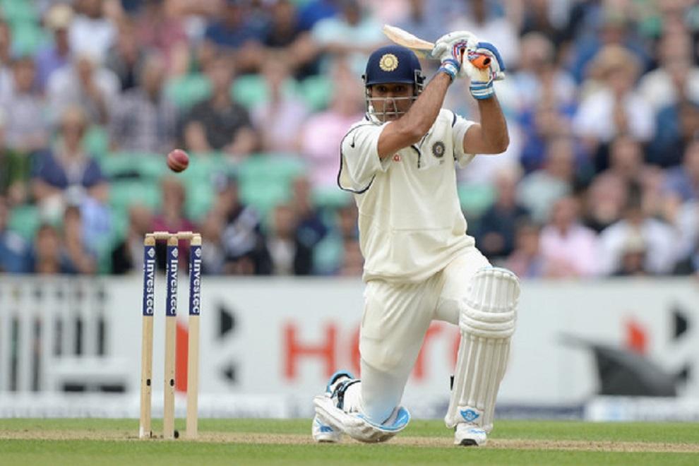जब भी इन भारतीय बल्लेबाजों के बल्ले से निकला शतक तब कभी भी नहीं हारी भारतीय टीम 12